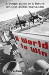 A World to Win book