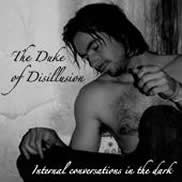 Duke of Disillusion