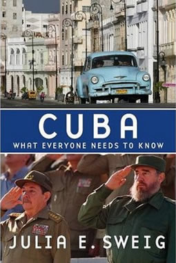 Cuba – what everyone needs to know