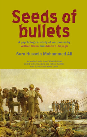 Seeds of Bullets