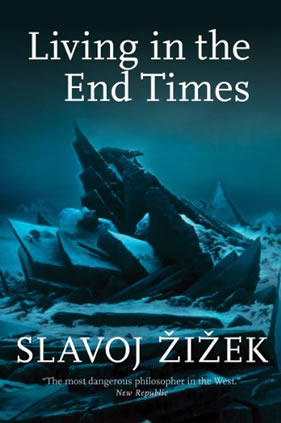 Zizek End Times