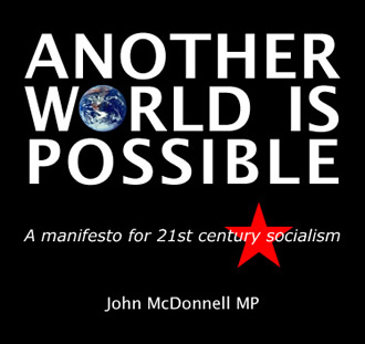 Aother World is Possible